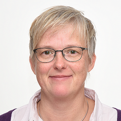 Dr. Friederike Hermann